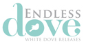 White dove releases for weddings and special occassions